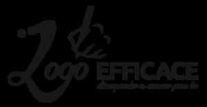 logo-efficace